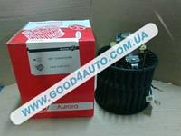 Мотор печки 2108 (Аврора) BM-LA2108
