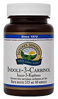 Индол-3-Карбинол Indole-3-Carbinol  - 60 кап - NSP, США, фото 1