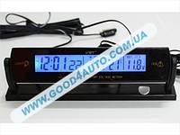 Часы электронные универсальные VST-7013V