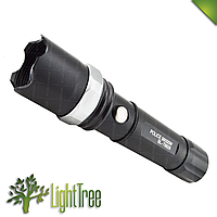 Ручной тактический фонарик Police BL-T8626