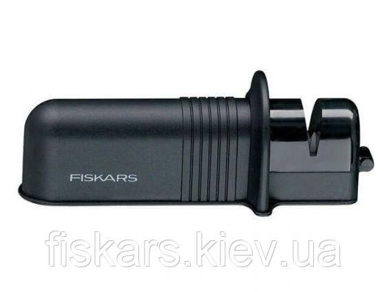 Точилка для топоров и ножей Fiskars Solid 1026797