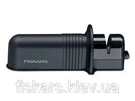 Точилка для топоров и ножей Fiskars 120005 (1003473)