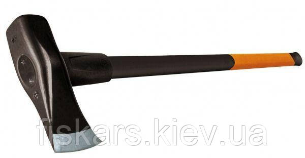 Топор-молот Fiskars X46 122161 (1001705)
