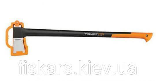 Топор-колун Fiskars XXL-Х27 122503 (1015644)