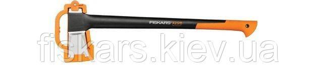 Топор-колун Fiskars XL-Х25 122483 (1015643)