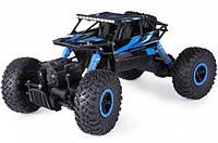 Джип HB-P1801-2-3 Синий