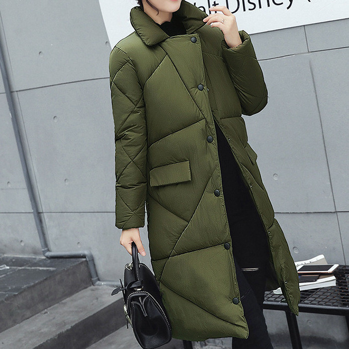 Куртка жіноча AL-7873-40