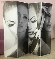 Ширма Make up, фото 1