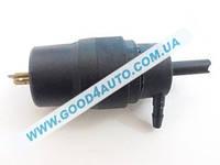 Мотор омывателя 2110 (EuroEx) EX-WP2110