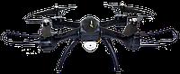 Квадрокоптер (Дрон) D11 c WiFi Камерой - Вращение 360 градусов