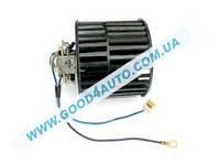 Мотор печки 2108 (Luzar) LFh01081