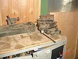 Оснастка для универсально-заточного станка ПРАГА, фото 2