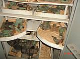 Оснастка для универсально-заточного станка ПРАГА, фото 6