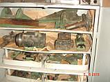 Оснастка для универсально-заточного станка ПРАГА, фото 7