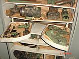 Оснастка для универсально-заточного станка ПРАГА, фото 8