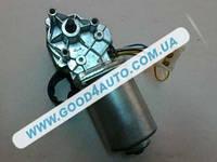 Мотор дворников 2110 (Аврора) WPM-LA2110