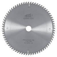 Пила дисковая твердосплавная Pilana для поперечного распила 81-13 WZ