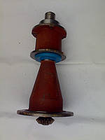 Втулка барабана роторної косарки в зборі, фото 1