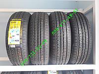 Шина легковая Aplus A606 175/70 R13 82T