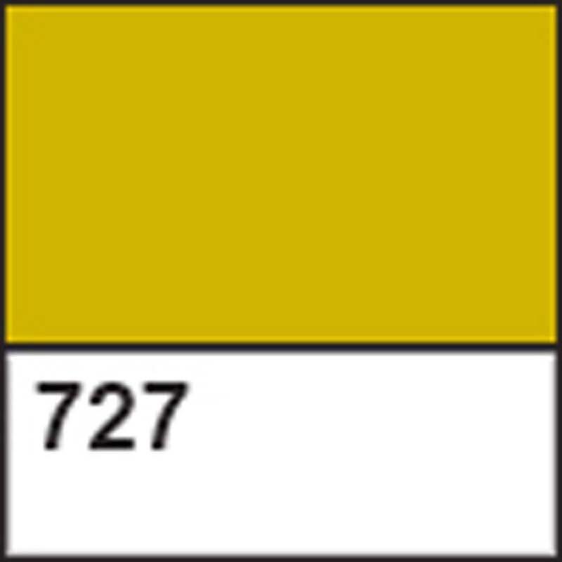 Краска акриловая для витража ДЕКОЛА оливковая, 20мл ЗХК