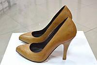 Женские итальянские туфли Dejavu, фото 1