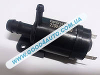 Мотор омывателя 2108 с/о (Euro-Ex) 274.3730