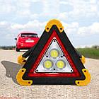 [ОПТ] Аварійний знак, фото 3