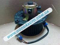 Мотор печки Шевроле-Нива (Luzar) LFh 01230