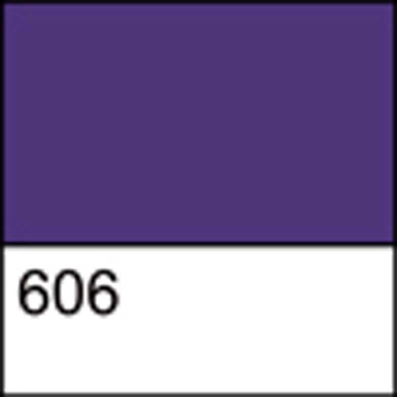 Краска акрил. по стеклу и керамике ДЕКОЛА, фиолетовая темная, 50мл ЗХК