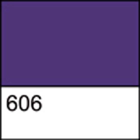Краска акрил. по стеклу и керамике ДЕКОЛА, фиолетовая темная, 50мл ЗХК                    , фото 2