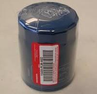 Фильтр масляный Honda 15400plma02