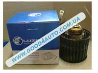 Мотор печки ГАЗель н/о (Luzar) LFh0302
