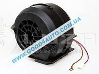 Мотор печки 2108 с кожухом (Luzar) LFh01081