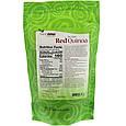 "Органічна червона кіноа NOW Foods ""Organic Red Quinoa"" без глютену (397 м), фото 2"
