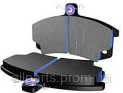 Какие тормозные колодки лучше?  Рекомендации по выбору тормозных колодок.