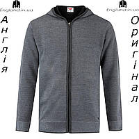 Кофта худи-свитер мужская Lee Cooper из Англии