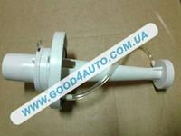 Мотор омывателя 2101 (EuroEx) SP-1104