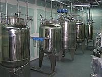 Реактор химический