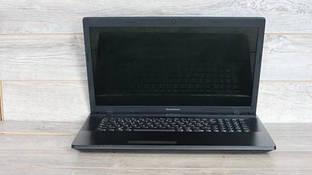Б/У Игровой ноутбук Lenovo i5-4200M/4Gb/500Gb/Nvidia 820M-2Гб