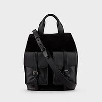 Мужская сумка-тоут Giorgio Armani