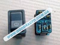 Клавиша переднего омывателя ПАЗ 77.3709-02.30