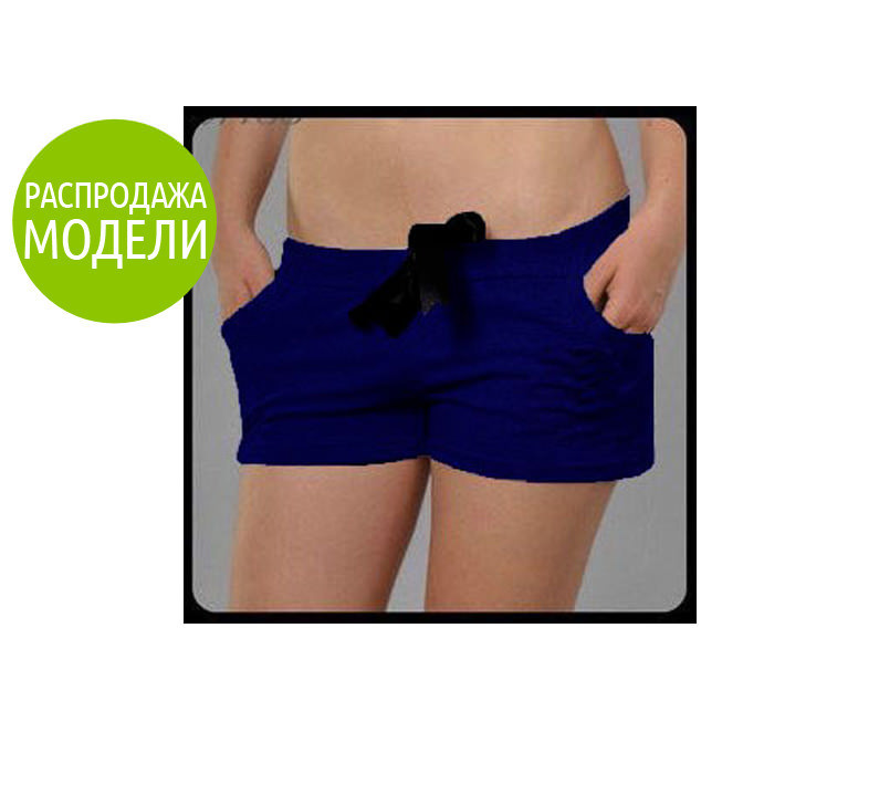 Шорты Little shorts