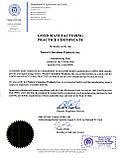 Лецитин соевый Lecithin NSP - 170 кап - NSP, США, фото 6
