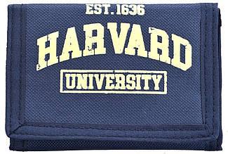 Кошелек YES Harvard, 26*12.5