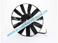 Электровентилятор радиатора ГАЗель LFc 0310