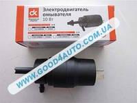 Мотор омывателя 2110 (ДК) 2108-5208009