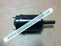 Мотор омывателя 24В н/о (Калуга) 991.3730