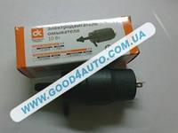 Мотор омывателя 24В н/о (ДК) 1124.5208100
