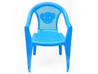 Детский стульчик Тигрёнок 25-031 Kinderway
