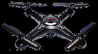 Квадрокоптер X5SW-1 - HD WiFi Камера - Переворачивается на 360 градусов + Пульт, фото 1